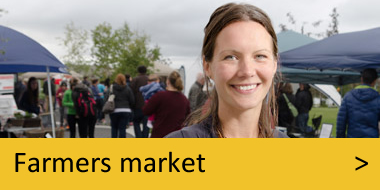 View our Farmers Market page