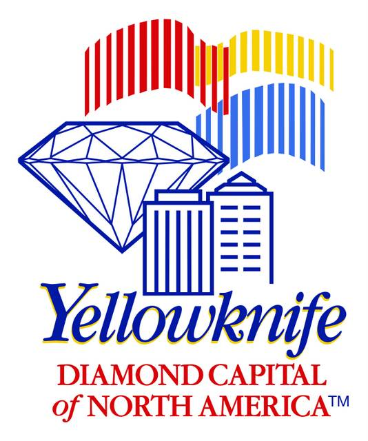Diamond Capital Crest