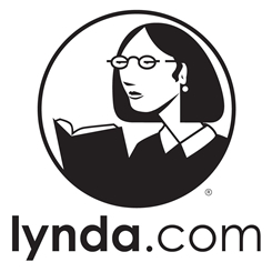 LyndaLibrary - FREE ONLINE TRAINING
