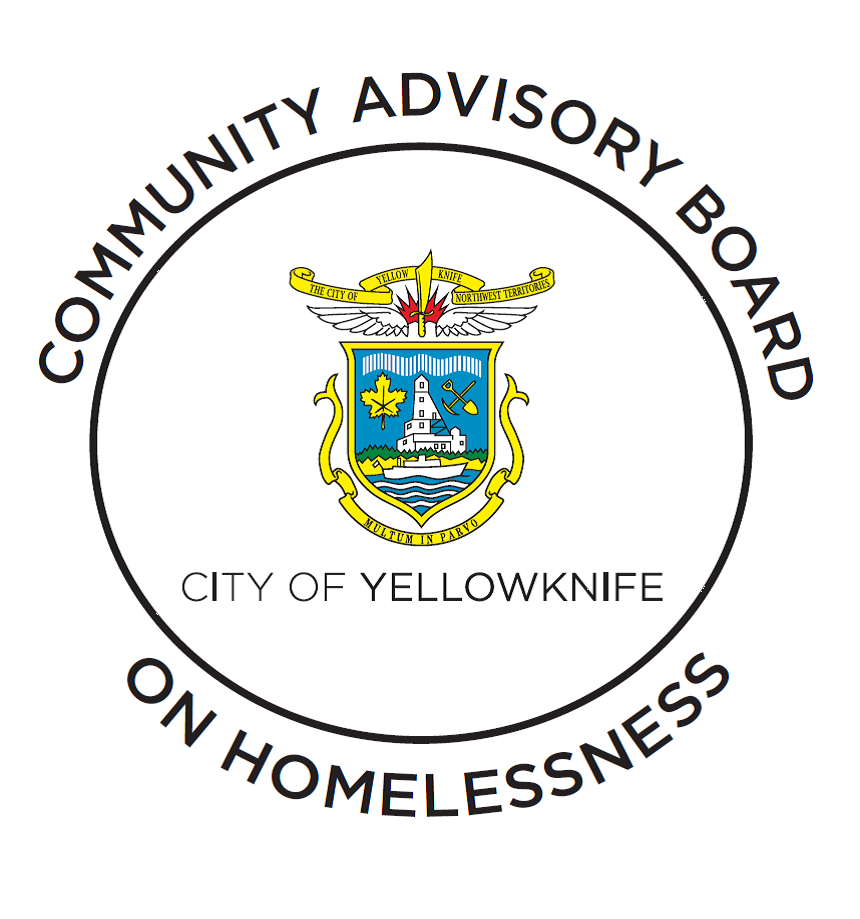 homelessness city of yellowknife